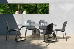 Nardi_chairs_NINFEAdinner_ambient-images2_HR