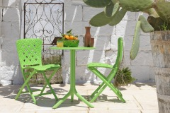 Nardi_chairs_ZACspring_ambient-images4_HR
