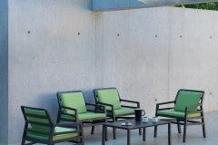 Nardi_tables_ARIAtavolino100_ambient-images6_HR