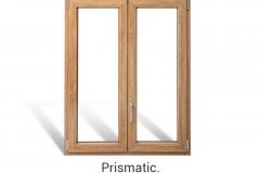Finestra-Prismatic