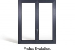 Finestra-Prolux-Evolution