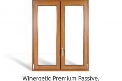 Finestra-Winergetic-Premium-Passive