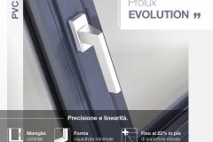 PROLUX-EVOLUTION_caratteristiche