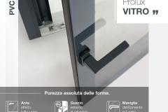 VITRO_caratteristiche
