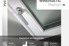 WINERGETIC-PREMIUM_caratteristiche