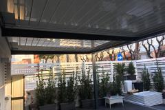 Porteaparte-Matera-Pergole-Bioclimatiche-e-Vetrate-Frangivento-14