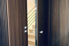 Porteaparte-Matera-Personalizzazioni-21