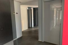 Porteaparte-Matera-Porte-Interne-14