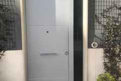 Porteaparte-Matera-Porte-blindate-12