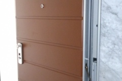 Porteaparte-Matera-Porte-blindate-7