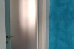Porteaparte-realizzazione-porte-interne-1
