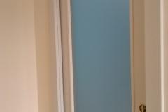 Porteaparte-realizzazione-porte-interne-2