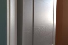 Porteaparte-realizzazione-porte-interne-3