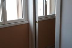 Porteaparte-realizzazione-porte-interne-4