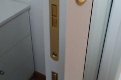 Porteaparte-realizzazione-porte-interne-5