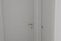 Porteaparte-realizzazione-porte-interne-6