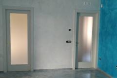 Porteaparte-realizzazione-porte-interne-7