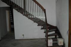Porteaparte-Matera-Scale-e-Balaustre-12