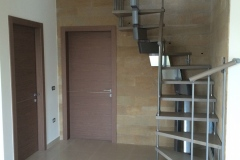 Porteaparte-Matera-Scale-e-Balaustre-27