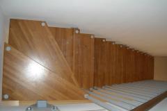 Porteaparte-Matera-Scale-e-Balaustre-5