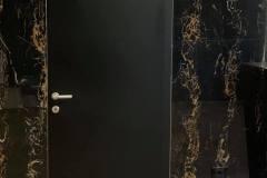 Porteaparte-Matera-Filo-Muro-12