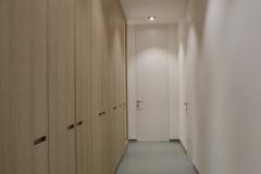 Porteaparte-Matera-Filo-Muro-16