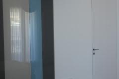 Porteaparte-Matera-Filo-Muro-18