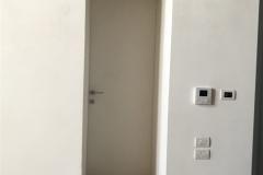 Porteaparte-Matera-Filo-Muro-4
