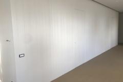 Porteaparte-Matera-Filo-Muro-6
