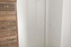 Porteaparte-Matera-Filo-Muro-7