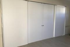 Porteaparte-Matera-Sistemi-per-porte-scorrevoli-a-scomparsa-1