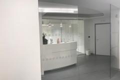 Porteaparte-Matera-Vetrate-darredo-6