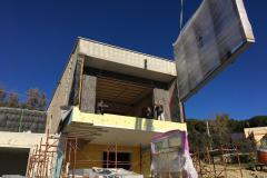 Porteaparte-Matera-Work-In-Progress-5