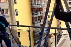 Porteaparte-Matera-Work-In-Progress-8