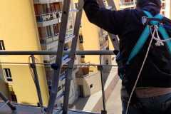 Porteaparte-Matera-Work-In-Progress-9